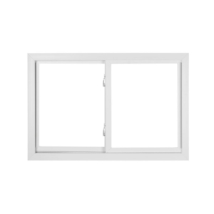 Simonton-Slider-Window
